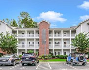 4810 Innis Brook Ct. Unit 212, Myrtle Beach image