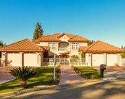 1336 W Roberts, Fresno image