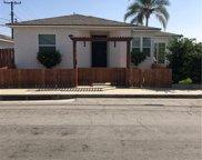 5002     Locust Avenue, Long Beach image