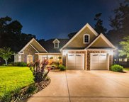 1707 Seawinds Place, North Myrtle Beach image