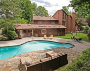 804 Sussex Road, Franklin Lakes image