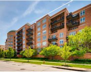 2400 East Cherry Creek South Drive Unit 102, Denver image