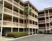 700 N Waccamaw Dr. Unit 318, Murrells Inlet image