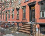 929 Garden St Unit 4R, Hoboken image