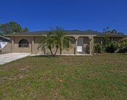 1909 SE Fairfield Street, Port Saint Lucie image