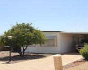 17208 N 66th Terrace, Glendale image
