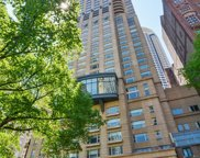800 North Michigan Avenue Unit 5801, Chicago image
