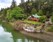 5741 Brenner Rd NW, Olympia image