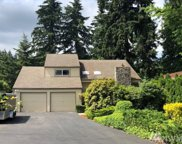 5002 W Tapps Dr E, Lake Tapps image