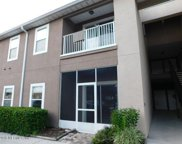 9536 ARMELLE WAY Unit 5, Jacksonville image