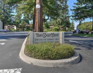 999 W Evelyn Terrace Unit 12, Sunnyvale image