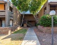 3825 E Camelback Road Unit #131, Phoenix image