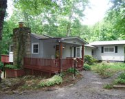 420  Beverly Road, Black Mountain image