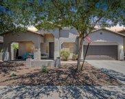 21334 E Via Del Rancho --, Queen Creek image