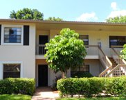 17 Westgate Lane Unit #17f, Boynton Beach image