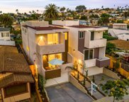 2257 Froude St, San Diego image
