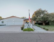 7814 N 11th Avenue, Phoenix image