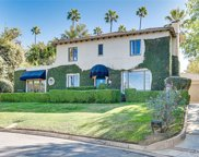 220 Grand View Drive, Redlands image
