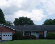 11819 PEACOCK TRAIL, Hagerstown image