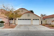 2066 CLUB CREST Way, Henderson image