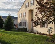 6800 Hunt, Lower Macungie Township image