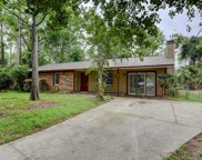 4805 Lord Nance Court, Wilmington image