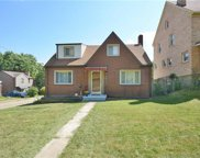 3854 Wilksboro Ave, Brighton Heights image