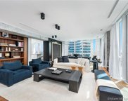 50 S Pointe Drive Unit #3502, Miami Beach image