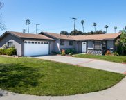 8499 Wesham Street, Ventura image
