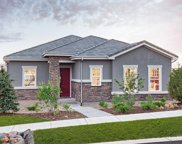 1003 Brocade Drive, Highlands Ranch image