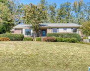 3704 Spring Valley Rd, Mountain Brook image