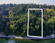 0 Sunrise Beach Dr NW, Gig Harbor image
