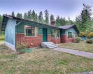 10913 State Road 302  NW, Gig Harbor image