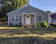 6059 11th  Street, Indianapolis image
