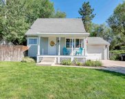 2717 Orchard Dr, Bountiful image