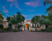 8029 N 74th Place, Scottsdale image