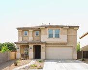 5654 W Copperhead, Tucson image