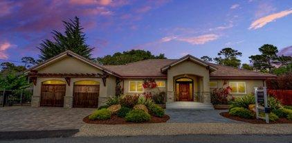 1070 Trappers Trl, Pebble Beach