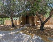 329 N Santa Rita, Tucson image