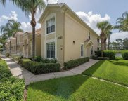 9341 Spring Run Blvd Unit 3101, Estero image