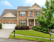 1060 Crescent Ridge Dr, Buford image