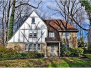 114 Fisher Road, Jenkintown image