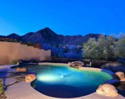 12427 N 129th Place, Scottsdale image