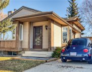12 Riverbirch Bay Southeast, Calgary image