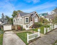 913 N 84th St, Seattle image