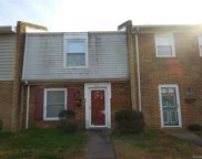 4611 Coldstream Drive, North Chesterfield image