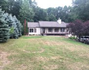 9609 Tanglewood Ct. Court, Lowell image