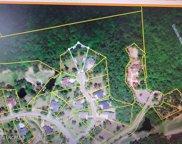 503 Westchester Place Sw, Ocean Isle Beach image