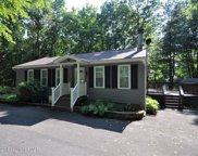 355 Cold Spring, Penn Forest Township image