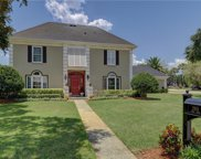 2951 Teal Lane, Clearwater image